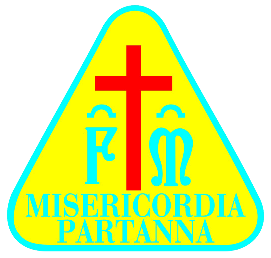 Misericordia Partanna